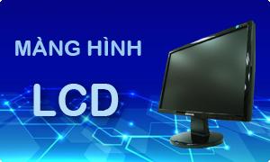 Màng hình LCD
